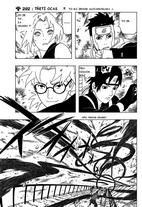 chapter292_01.JPG