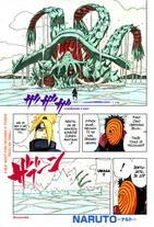 chapter317_s01.jpg