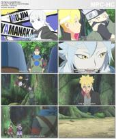 anime_thumb_b036.jpg