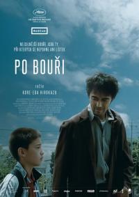 PoBouri-posterA1-CZ-424x600.jpg