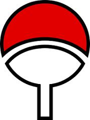 Uchiha_Symbol.png