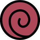 Uzumaki_Symbol.png