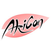 akicon.png