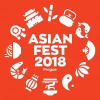 asianfest1.jpg