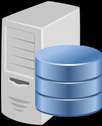 database-server.png