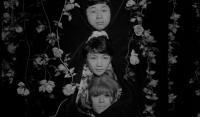 film-8944-medium.jpg
