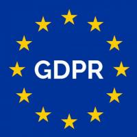 gdpr-ndash-make-sure-you-protect-yourself-ahead-of-the-changes-main-square.jpg