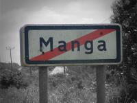 nomanga.jpg