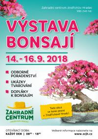 zcjh-vystava-bonsaji-fb-prev.png