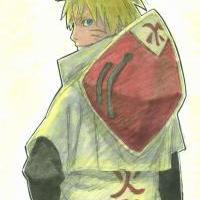 00-Kishimoto Masashi Narutovi