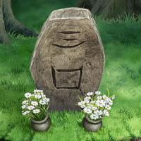 Shirův hrob