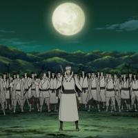 Asura a následovníci