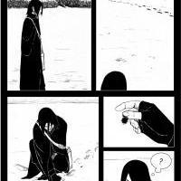 Harusaki - 1-5