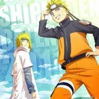 2011_Naruto_kalendar_01