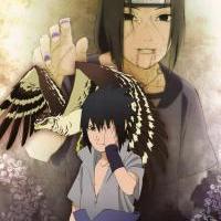 2011_Naruto_kalendar_03
