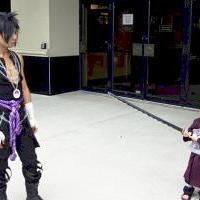 sasuke vs. gaara kto asi vyhraje??? :D