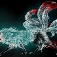 9tails