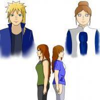 Akira a Wiera - Světelní strážci