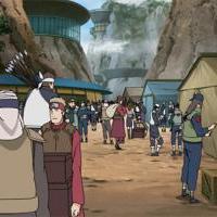 Spojenecké síly shinobi
