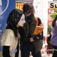 Kto by si bol pomyslel, že aj Orochimaru je fanúšik Icha Icha