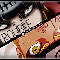!Naruto vs Pein / AMV