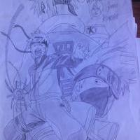 Best of Ninja