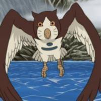 Fukuemon