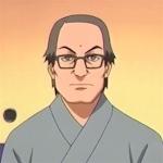 Kagetsu Fuuta