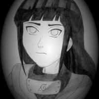 -Hinata-