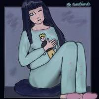 .:My Sweet Naruto:. by Thinnka