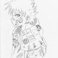 Naruto by A.n.d.r.e.w.