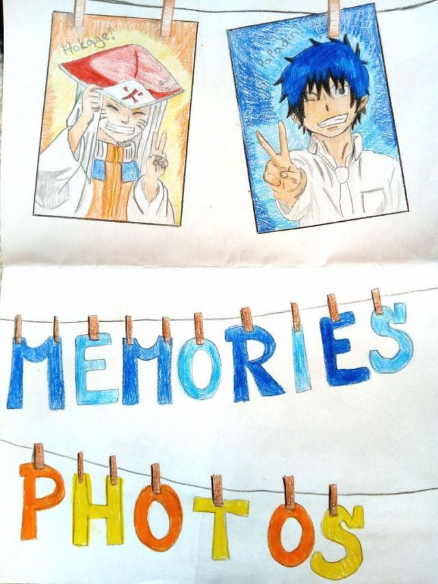Memories photos 2