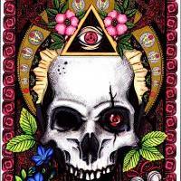 Smrt si tě žádá (vybarveno)