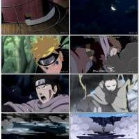 Sakura datovania Naruto