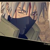 Naruto_424