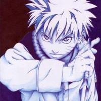 **Naruto_blue**