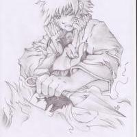 **Naruto_new**