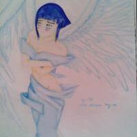 Angel Hin