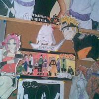 -.Naruto a Sakura shippuden.--by My-Konan