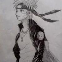 %Naruto%
