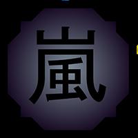 Ranton_symbol