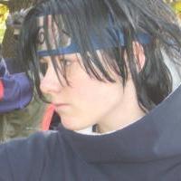 sraz 18.10.08 Sasuke
