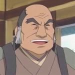 Kagetsu Toubei