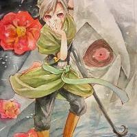 Yagura- mizukage :)