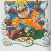 artbook-prvniserie05