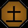 doton_symbol