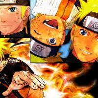 Naruto-kun 31