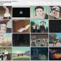 Náhled Naruto Shippuuden 010