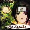 Avatar Sasuke 1