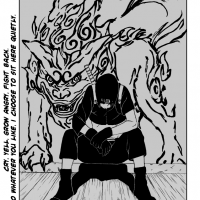 Manga 302